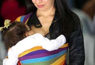 leite materno covid-19