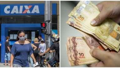 Vereadores querem garantir complementação da renda