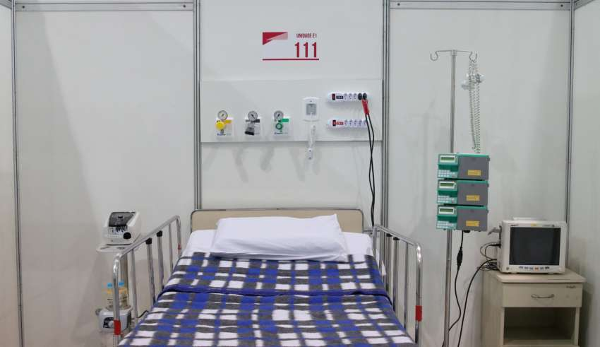 casos mortes covid-19 coronavirus boletim brasil