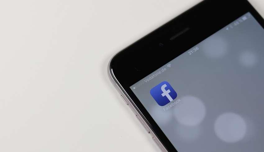 facebook combate fake news