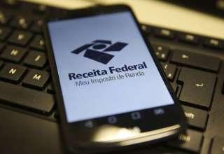 restituição imposto renda