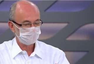 Médico Bolsonaro Eugenia