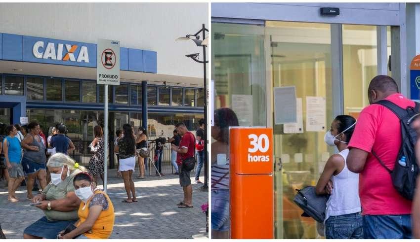 pbh decreto kalil banco correios lotéricas