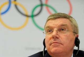 olimpiadas podem ser canceladas