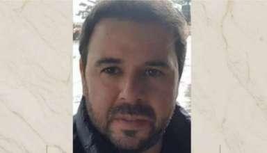 assassinato advogado desaparecido encomendado