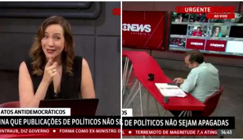 maria beltrão sermão