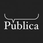 Agência Pública