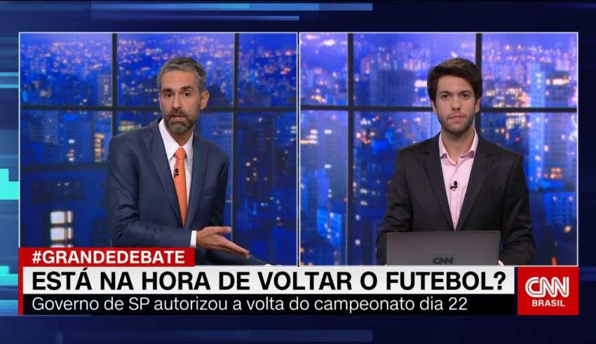 augusto caio coppolla cnn