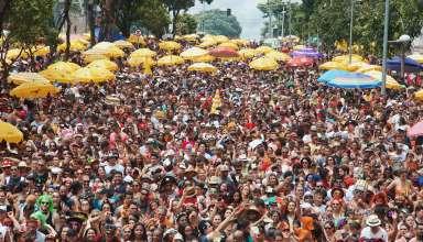 cancelamento carnaval 2021