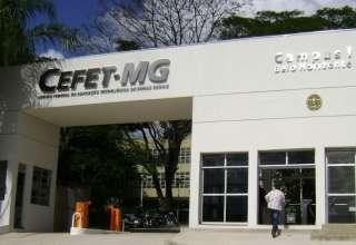 cefet mg retomada atividades