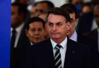 presidente jair bolsonaro palácio do planalto