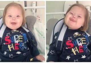 super chico deixa hospital