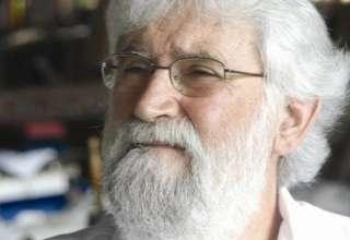 teólogo leonardo boff