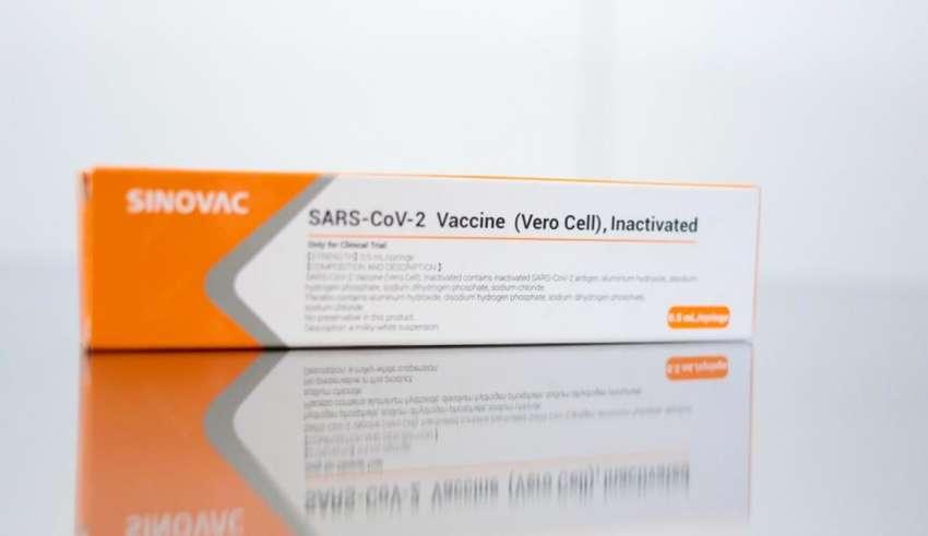 vacina sinovac covid instituto butantan
