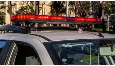 giroflex viatura polícia militar
