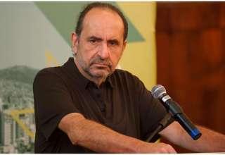 Alexandre Kalil é o prefeito de Belo Horizonte