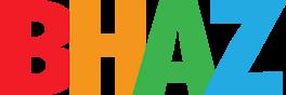 Logo BHAZ