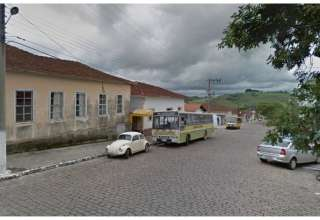rua caldas sul de minas