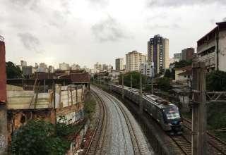 metrô belo horizonte