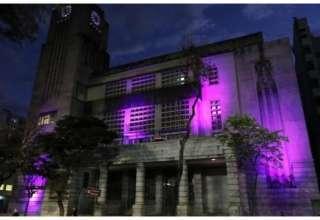 sede pbh luzes roxas