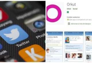 twitter orkut