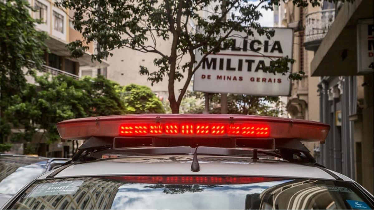 viatura-da-policia-militar-de-minas-gerais