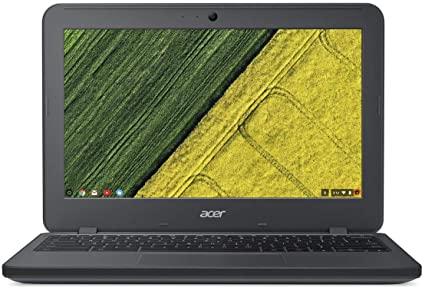 Chromebook Acer amazon prime day