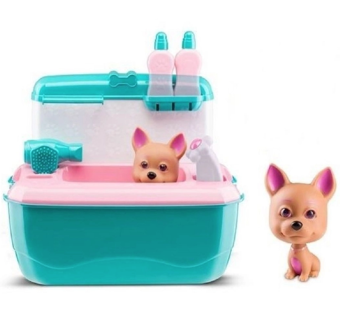 dr canina os melhores brinquedos do ano