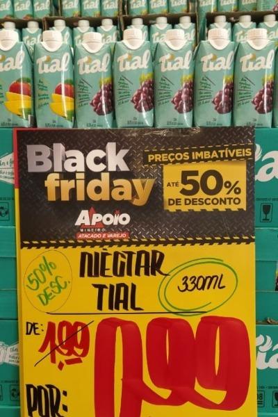 Apoio_Tial