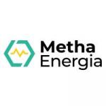 Metha Energia