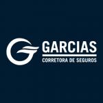 Garcias Corretora