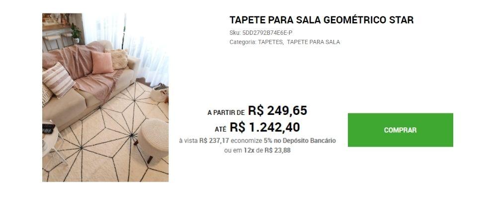 tapete-geometrico-star