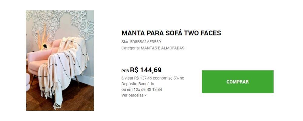 manta-sofa-two-faces