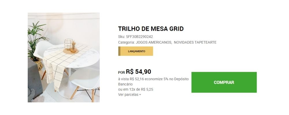 trilho-mesa-grid