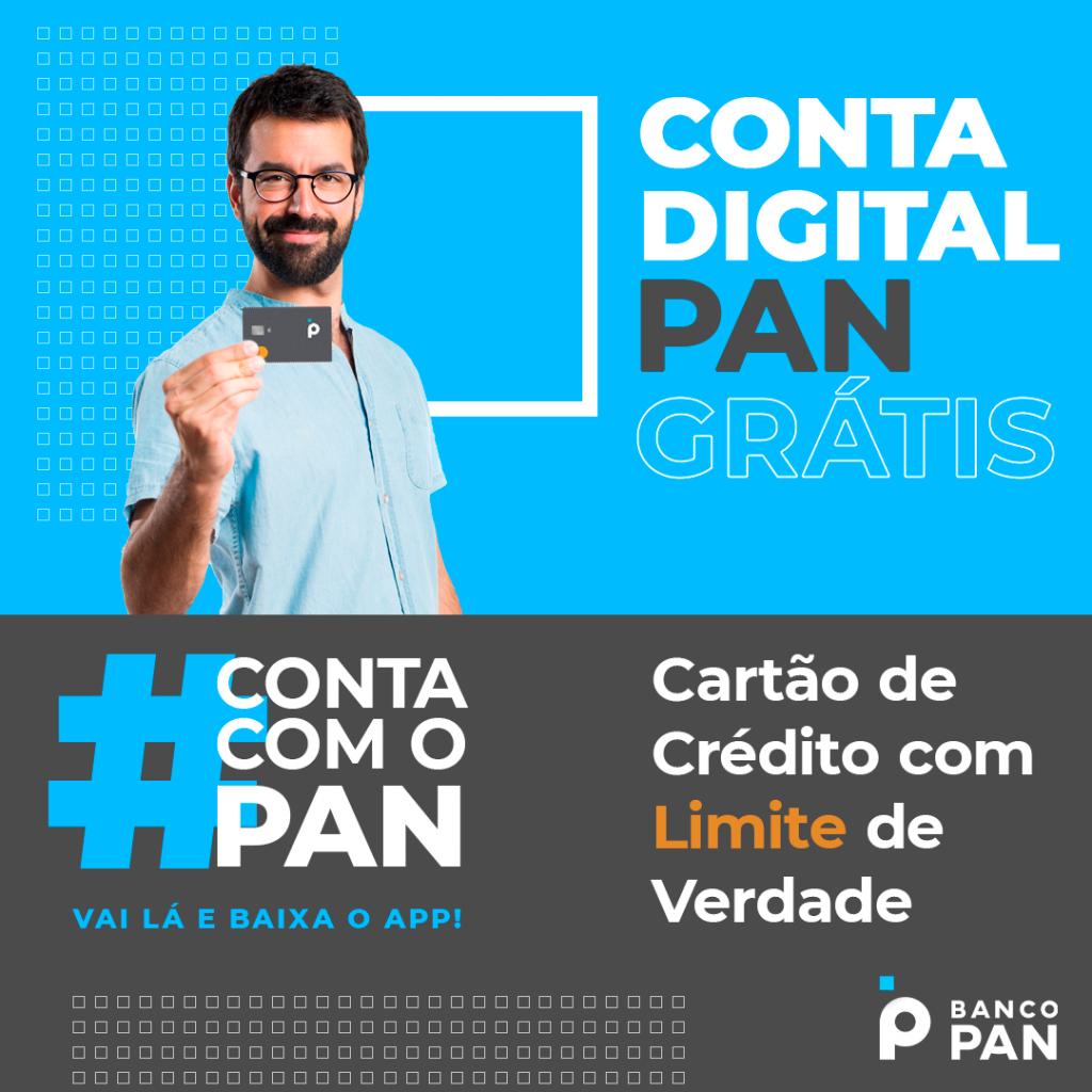 Banco-Pan-Cartao-de-credito