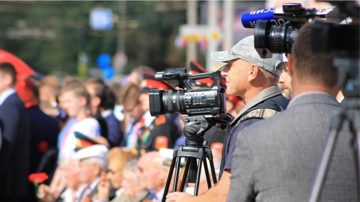 Imprensa jornalistas mortes Covid