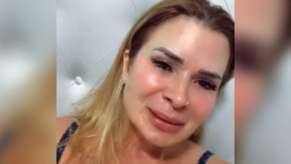 viviane mãe viih tube bbb