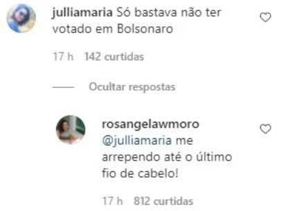 https://bhaz.com.br/wp-content/uploads/2021/05/rosangela-moro.png
