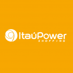 ItaúPower Shopping