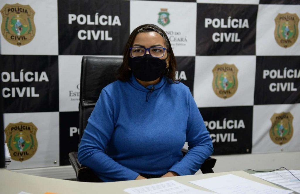 Ana Paula Barroso