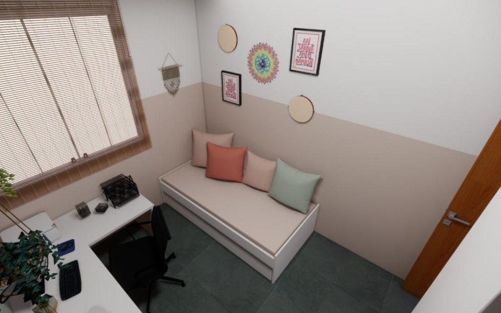Consultoria de Interiores 2 (1)