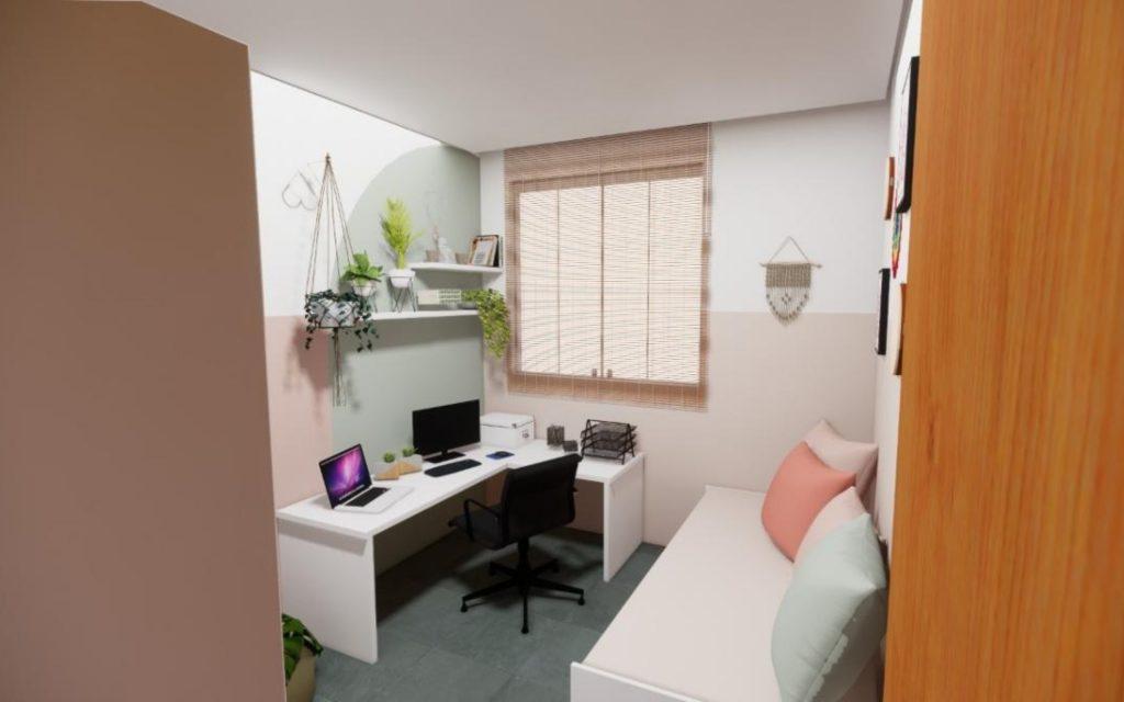 Consultoria de Interiores 3