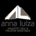 Anna Luíza Arquitetura e Projetos Industriais