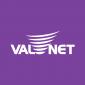 Valenet