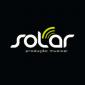 Solar Studio
